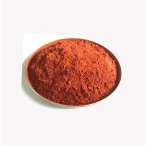 Dan Shen Root Extract Powder