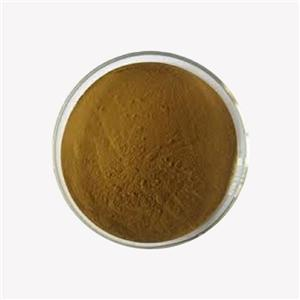 Eucommia Bark Extract Powder