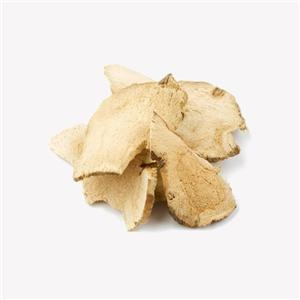 Dried Kaempferia Galanga Sliced Root
