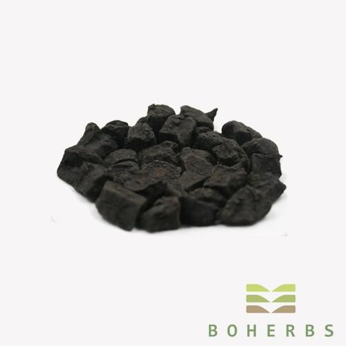 Fo-Ti Root Certified Organic Manufacturers, Fo-Ti Root Certified Organic Factory, Supply Fo-Ti Root Certified Organic