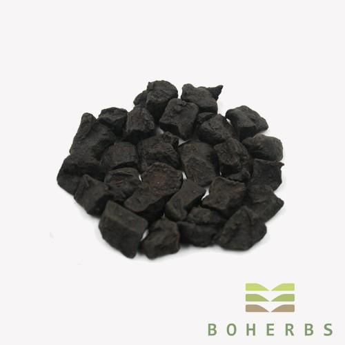 Fo-Ti Root Extract Powder (He Shou Wu) Manufacturers, Fo-Ti Root Extract Powder (He Shou Wu) Factory, Supply Fo-Ti Root Extract Powder (He Shou Wu)