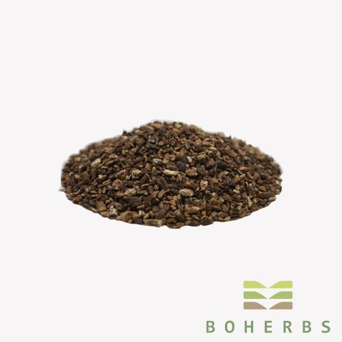 Dandelion Herb Extract Powder Manufacturers, Dandelion Herb Extract Powder Factory, Supply Dandelion Herb Extract Powder