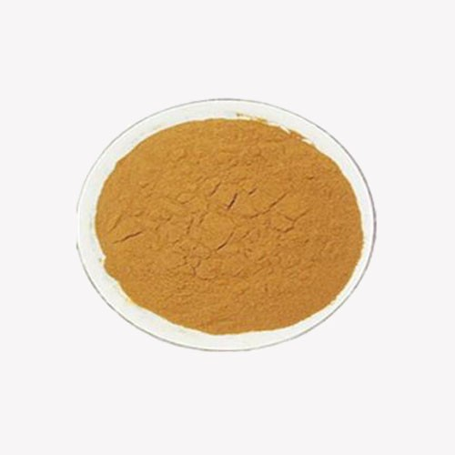 Kudzu Root Extract Powder