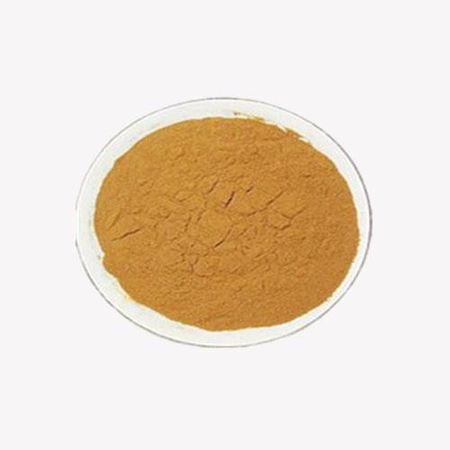 Natural Kudzu Root Extract Powder