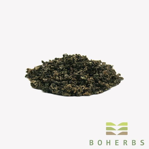 Gynostemma Jiaogulan Extract Powder Manufacturers, Gynostemma Jiaogulan Extract Powder Factory, Supply Gynostemma Jiaogulan Extract Powder