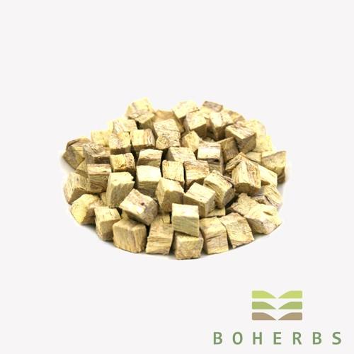 Kudzu Root Extract Powder Manufacturers, Kudzu Root Extract Powder Factory, Supply Kudzu Root Extract Powder