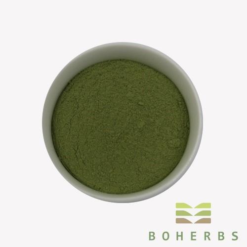 Alfalfa Grass Powder Manufacturers, Alfalfa Grass Powder Factory, Supply Alfalfa Grass Powder