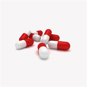 OEM Service for Herbal Tea/ Food Supplement