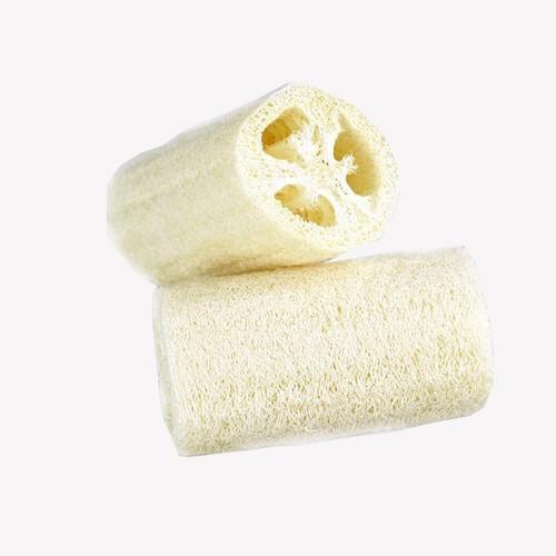 Dried Luffa Sponges Manufacturers, Dried Luffa Sponges Factory, Supply Dried Luffa Sponges
