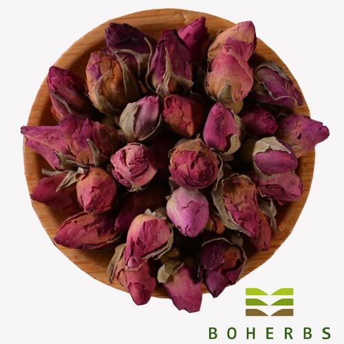 Rose Bud Tea Manufacturers, Rose Bud Tea Factory, Supply Rose Bud Tea
