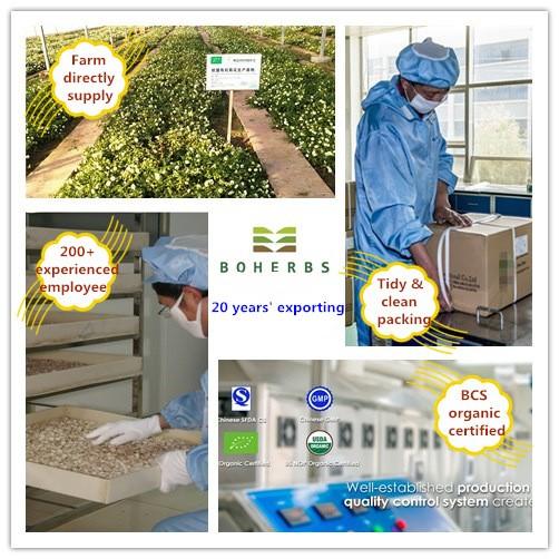 Eucommia Bark Extract Powder Manufacturers, Eucommia Bark Extract Powder Factory, Supply Eucommia Bark Extract Powder