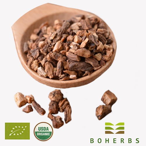 Dandelion Root Certified Organic Manufacturers, Dandelion Root Certified Organic Factory, Supply Dandelion Root Certified Organic