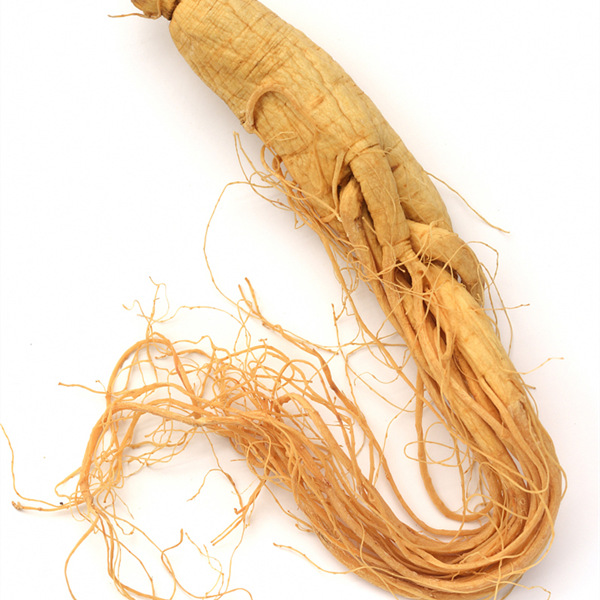 Ginseng For Diabetes