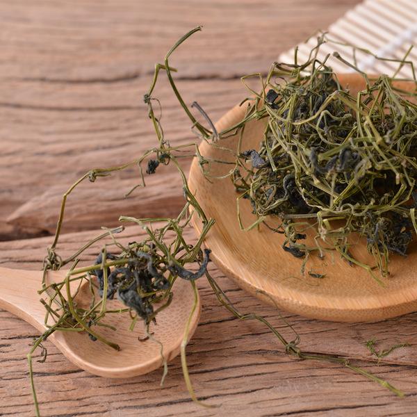 Gypenia Tea