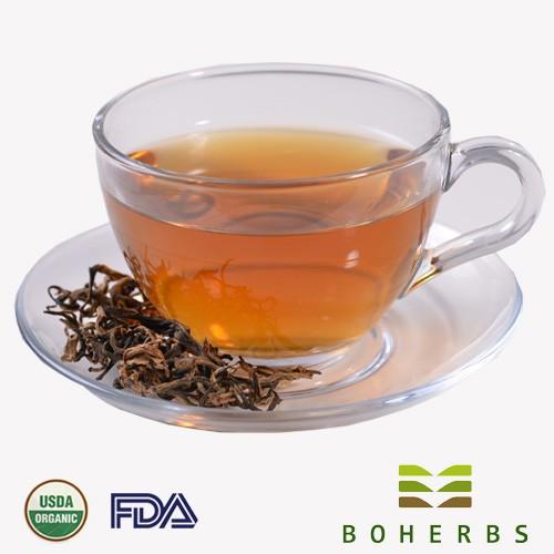 Black Tea Manufacturers, Black Tea Factory, Supply Black Tea