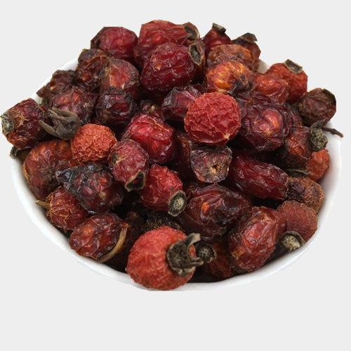 Rose Hips Fruits