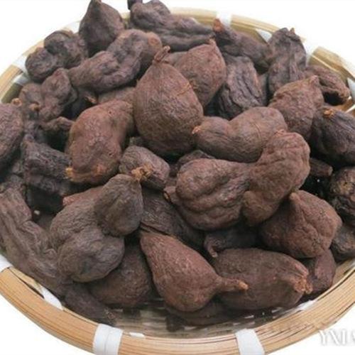 Fleece-Flower Root Extract