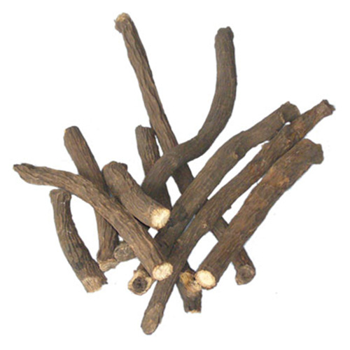 The Biggest Difference Between White Peony Root And Red Peony Root: Different Processing Methods