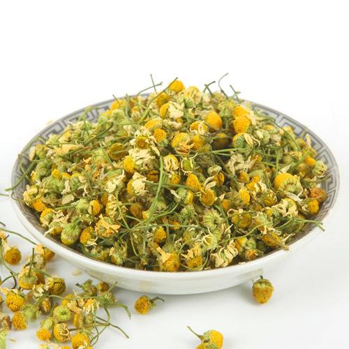 Bactericidal Herbs
