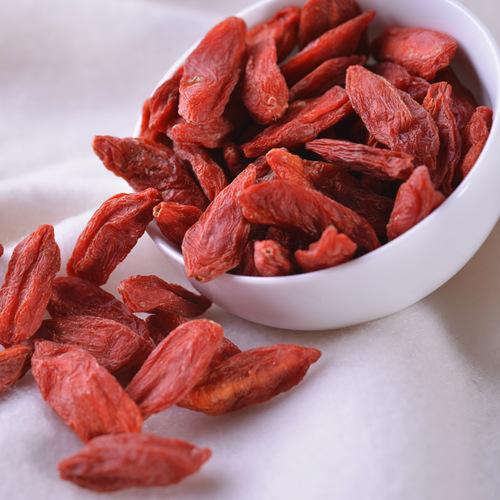 Goji Berry Dried