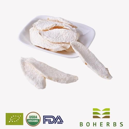 Chinese Yam Certified Organic Manufacturers, Chinese Yam Certified Organic Factory, Supply Chinese Yam Certified Organic