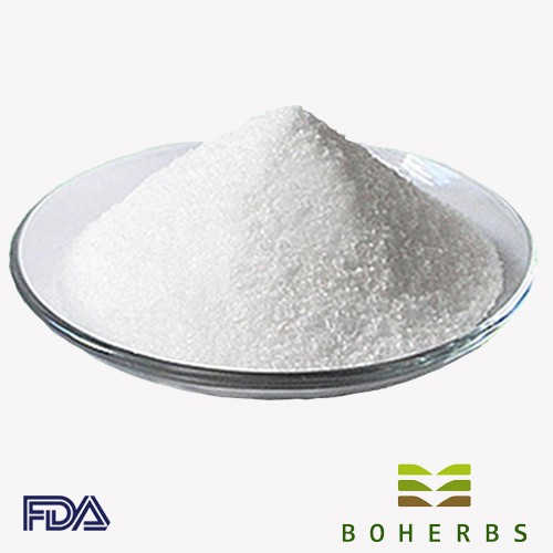 L-Leucine Powder Manufacturers, L-Leucine Powder Factory, Supply L-Leucine Powder