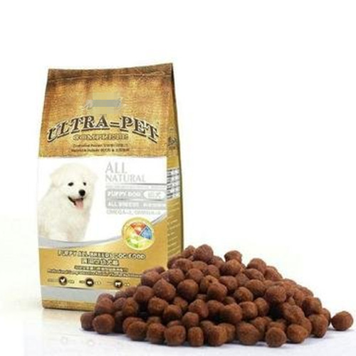 Plant-based Ingredients For Pet