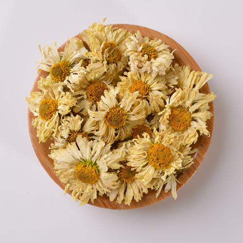 Chrysanthemum Flower Buds Tea