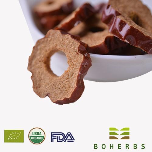 Dried Jujubes Certified Organic Manufacturers, Dried Jujubes Certified Organic Factory, Supply Dried Jujubes Certified Organic