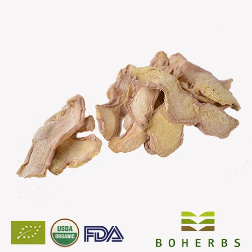 Dried Ginger Certified Organic Manufacturers, Dried Ginger Certified Organic Factory, Supply Dried Ginger Certified Organic