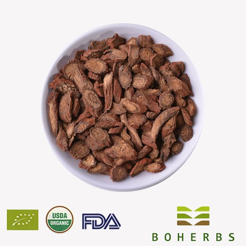 Danshen Root Certified Organic Manufacturers, Danshen Root Certified Organic Factory, Supply Danshen Root Certified Organic
