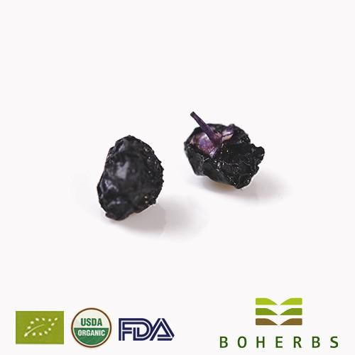 Dried Black Goji Berries Manufacturers, Dried Black Goji Berries Factory, Supply Dried Black Goji Berries