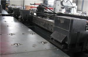 Cheap metal hole punch dies Manufacturers, hole punch die, single hole punch
