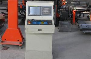 hydraulic punch for sale, hydraulic punching machine suppliers, hydraulic pressure punching machine