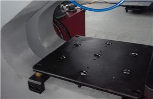 China CNC Punch Press Machine, cnc turret punching machine price, hydraulic punch press