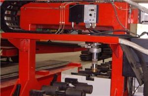 punch press machine price, punch press machine for sale, punch press price