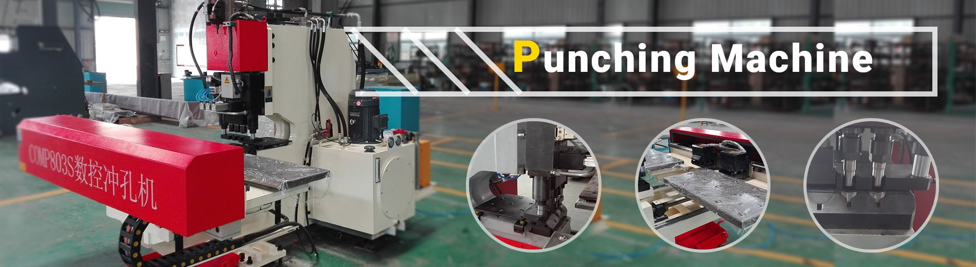 Cnc Punch Press For Sale, Cnc Punching Tools, Cnc Busbar Punching Machine