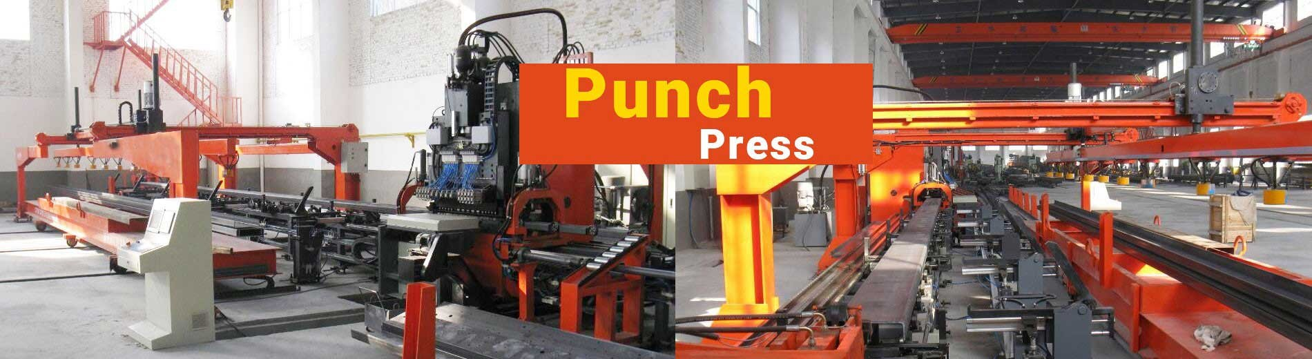 Hydraulic Punching Machine Price, Hydraulic Punching Machine, Hydraulic Press Punching Machine