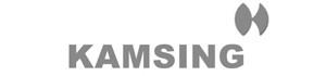 Kamsing Apparel Accessories Co., Ltd.