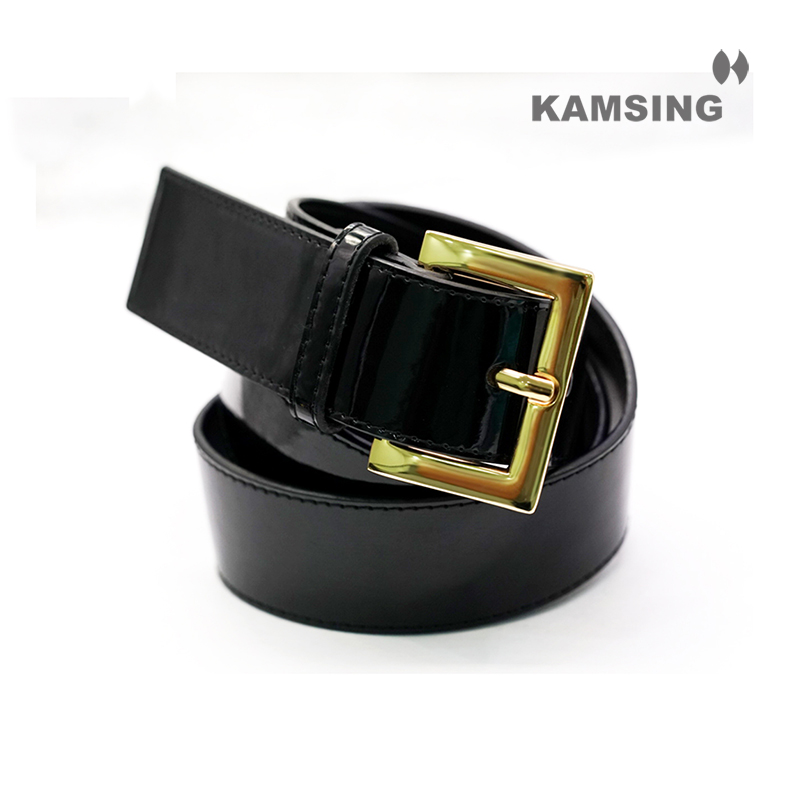 Ladies Leather Belts Manufacturers, Ladies Leather Belts Factory, Supply Ladies Leather Belts