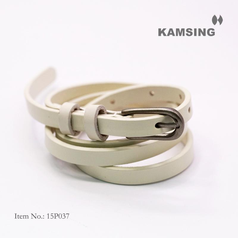 Stylish Ladies Belts Manufacturers, Stylish Ladies Belts Factory, Supply Stylish Ladies Belts