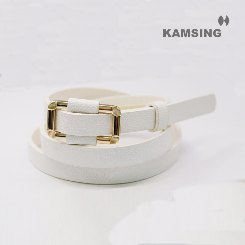women belts for dress