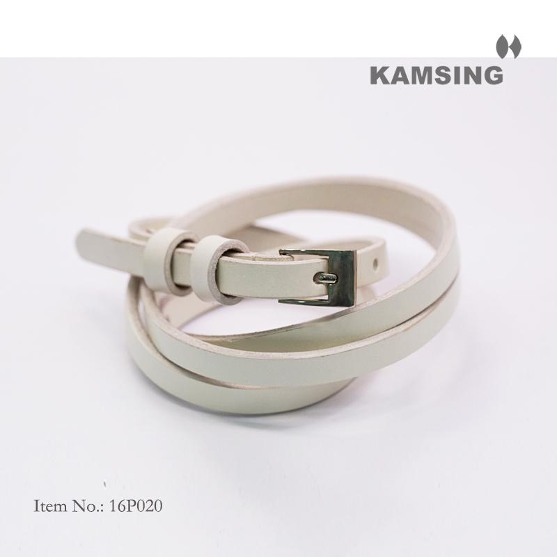 lady dress belts