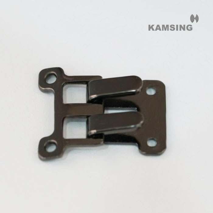 Hook and Eye for Shirt Manufacturers, Hook and Eye for Shirt Factory, Supply Hook and Eye for Shirt