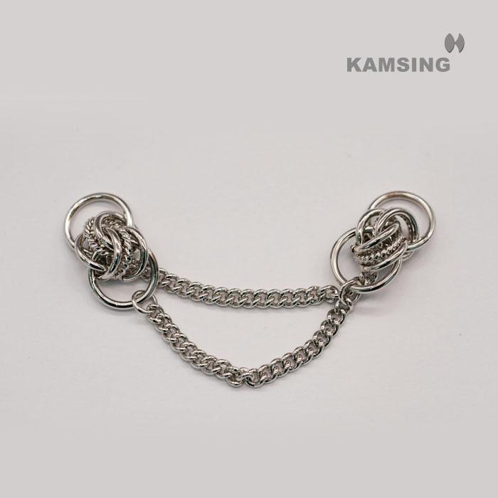 Latest Decorative Chain