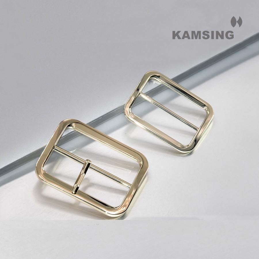 Basic Design Belt Buckles