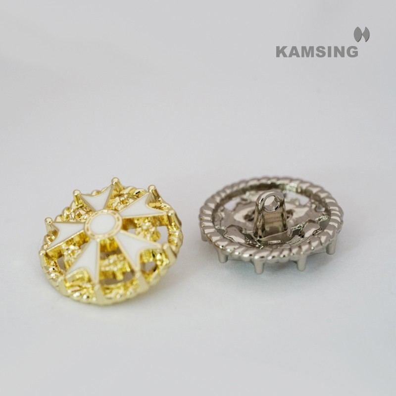 OEM Craft Wholesale Sewing Buttons Manufacturers, OEM Craft Wholesale Sewing Buttons Factory, Supply OEM Craft Wholesale Sewing Buttons