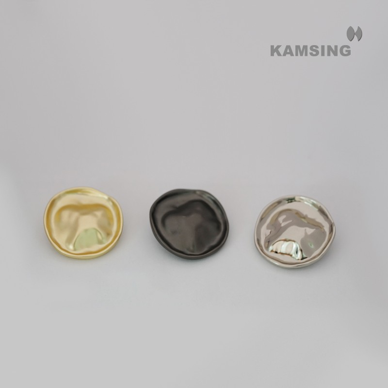 Chic Sewing Coat Buttons Manufacturers, Chic Sewing Coat Buttons Factory, Supply Chic Sewing Coat Buttons