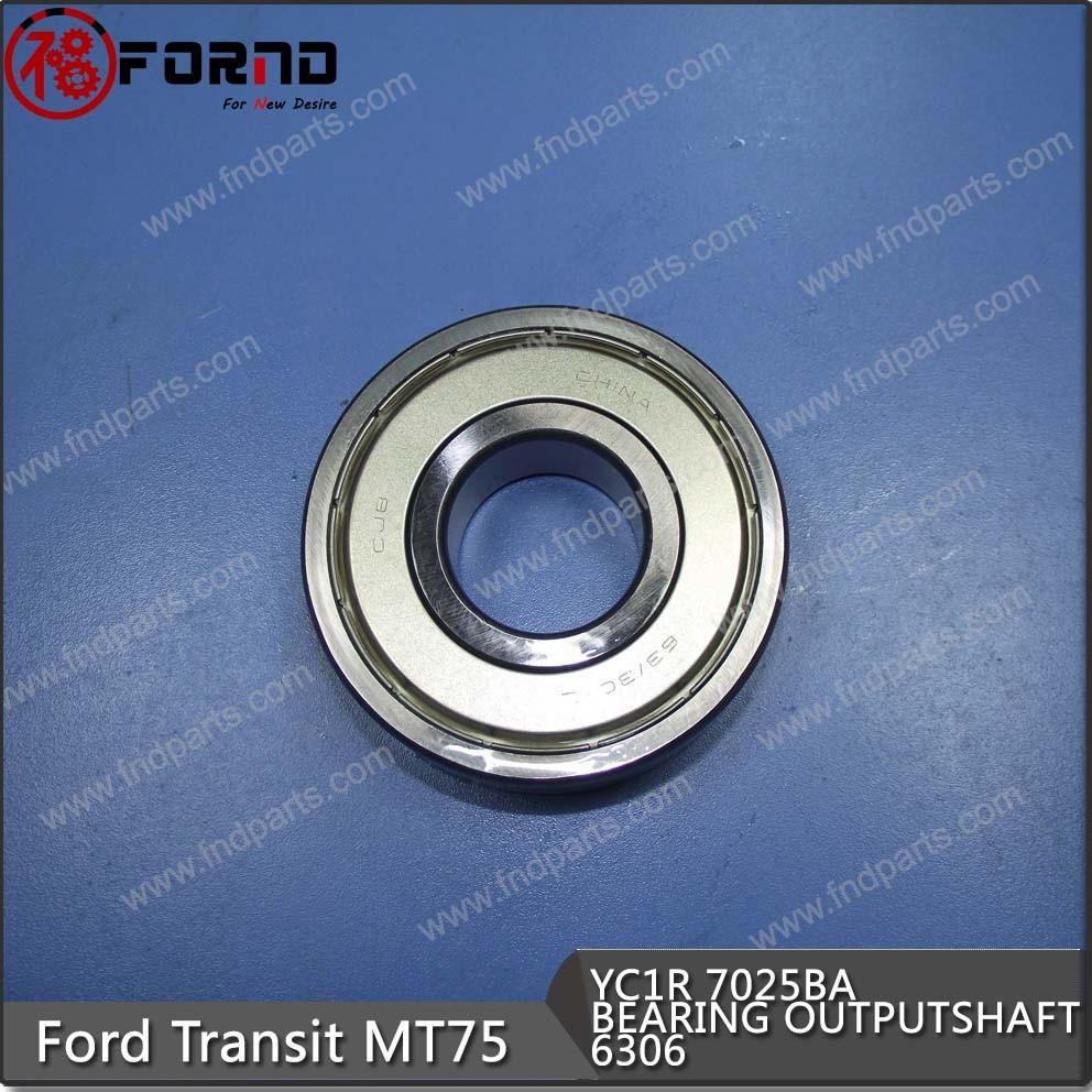 BEARING OUTPUT SHAFT YC1R7065BA Manufacturers, BEARING OUTPUT SHAFT YC1R7065BA Factory, Supply BEARING OUTPUT SHAFT YC1R7065BA
