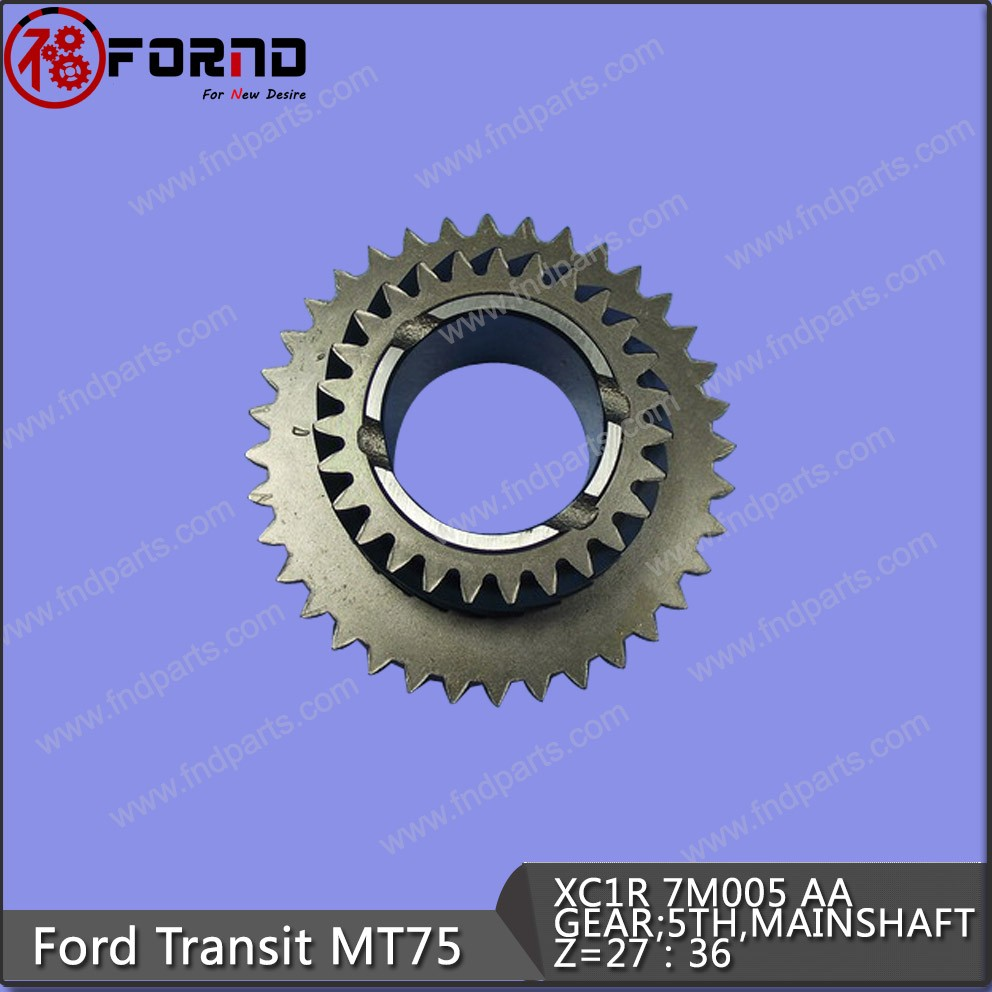 GEAR 5TH-OUTPUT SHAFT XC1R7M005AA Manufacturers, GEAR 5TH-OUTPUT SHAFT XC1R7M005AA Factory, Supply GEAR 5TH-OUTPUT SHAFT XC1R7M005AA